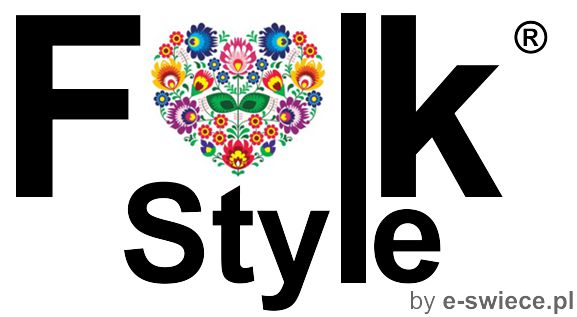 FolkStyle by e-swiece.pl